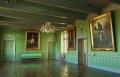 Galerie des illustres lectourois célèbres