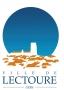 Logo Lectoure