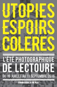 http://ete2016.centre-photo-lectoure.fr/rdv/